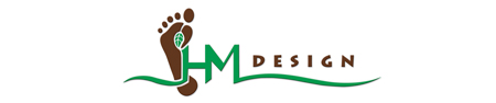 Hitesh Mehta Design logo
